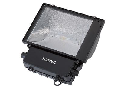 《型號C3》400w複金屬燈LED彩色跑馬燈...型號E4-LED...型號E1-9mm...LED日光燈條2013台灣國際...