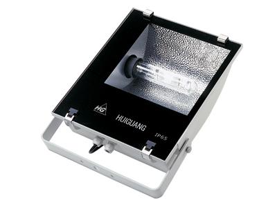 【燈具·金屬】400w複金屬燈具